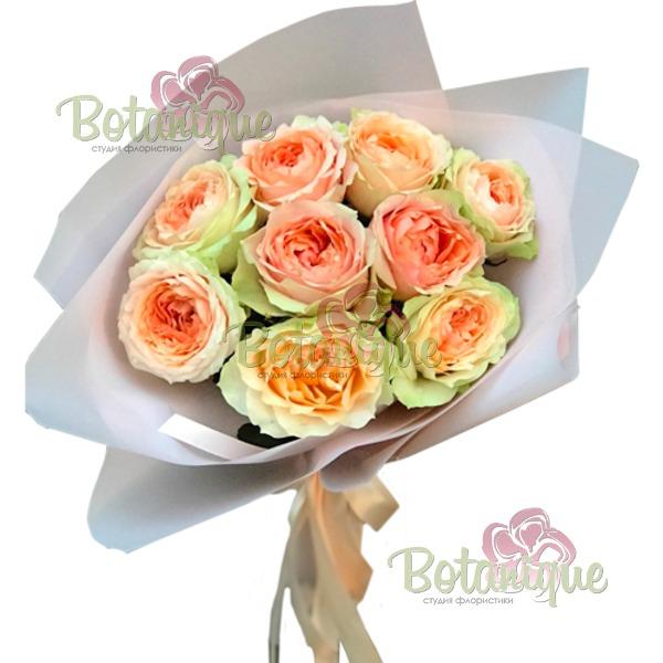 розы Гравити